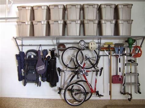 entrada outdoor gear tu organizas como organizar um quarto de bagun 231 a
