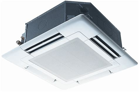 Ac Ceiling mitsubishi air conditioning contractor ductless and central ac