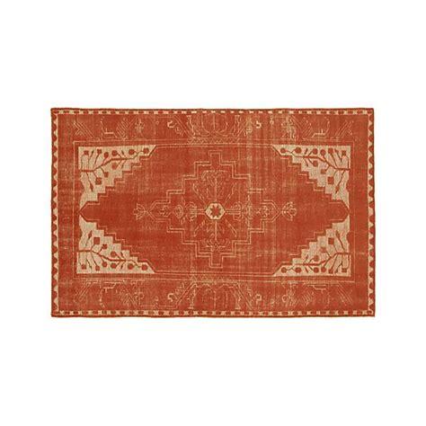 cheap orange rugs the 25 best orange rugs ideas on cheap shag rugs orange carpet and burnt orange decor
