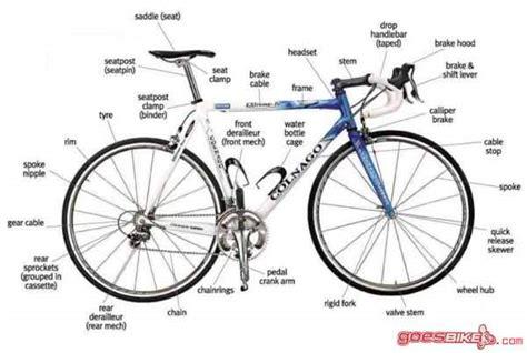 Roda Sepeda 12 Depan Pelek Jari Nap Velg Spak Nap Stel struktur sepeda dan komponen catat catut