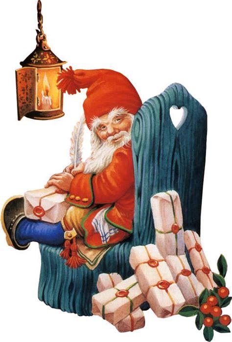 papa noel santa claus 8424630645 pap 225 noel