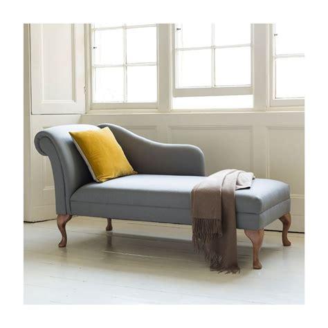 divani per da letto poltroncine da letto divani e letti scegliere