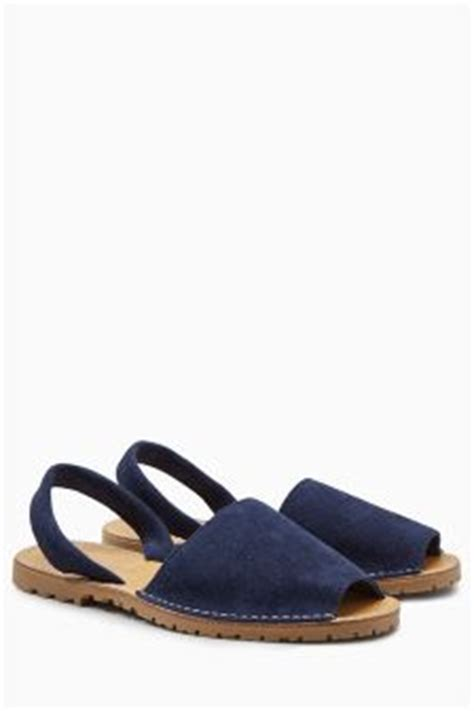 navy sandals next buy sandals s footwear from the next uk shop