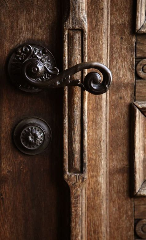 Door Knobs And Knockers by 367 Best Images About Doors Knobs Knockers On