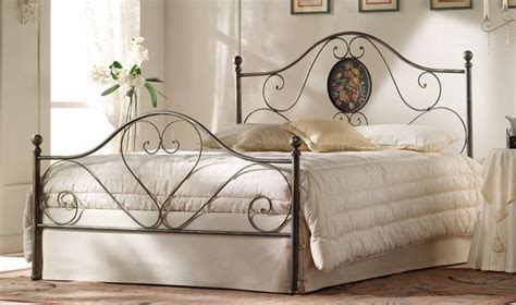 Bed Frame Without Footboard Target Point Bed Gardenia With Bed Frame Without Footboard