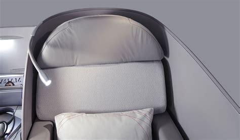 siege a380 l a380 confort 224 bord air