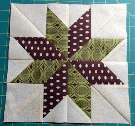 quilt pattern eight pointed star 8 star quilt blocks quilting