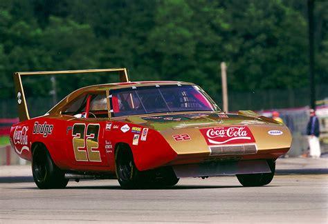 1970 dodge charger car 1970 dodge charger daytona test car supercars net