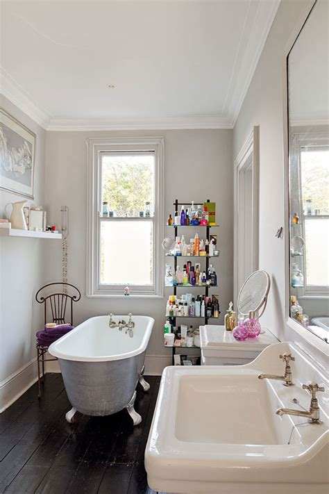 pictures of beautiful small bathrooms 8 small but beautiful bathrooms period living