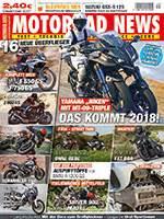 Motorrad News Kleinanzeigen by Motorrad Kleinanzeigen Zeitschrift Motorrad News