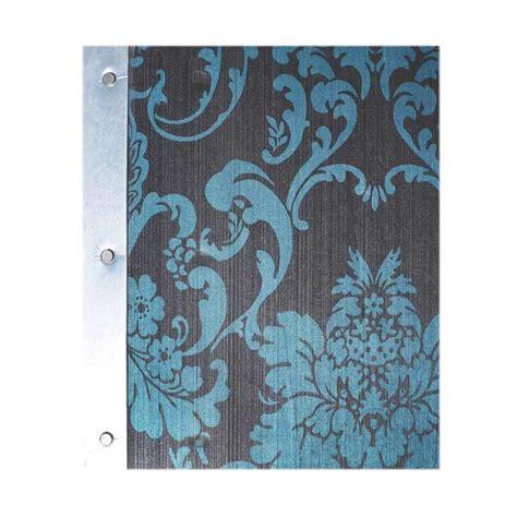 jual java wallpaper motif batik classic damask king