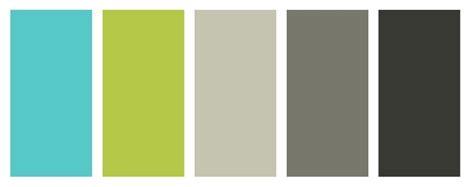 kombinasi membuat warna coklat 7 perpaduan warna cat rumah minimalis idaman keluarga