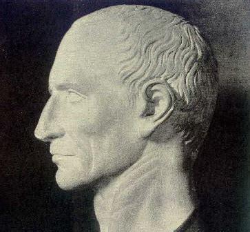 biography julius caesar julius caesar biography