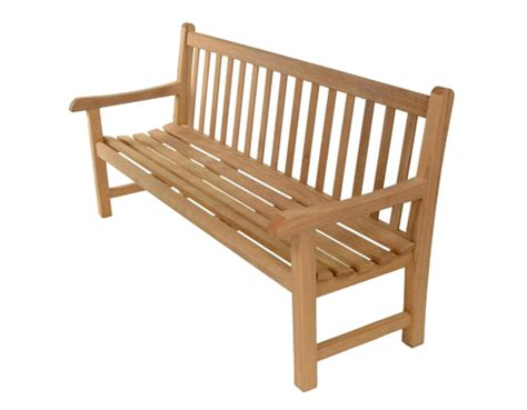 woodwork products wood products ashdown supplies