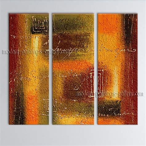 paintings for home decor large modern abstract oil painting on canvas wall art home