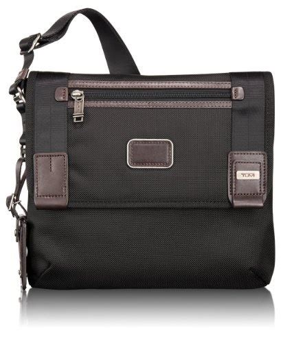 Lutece Casual Wallet 173 Black 44 best tumi images on backpacks tumi and