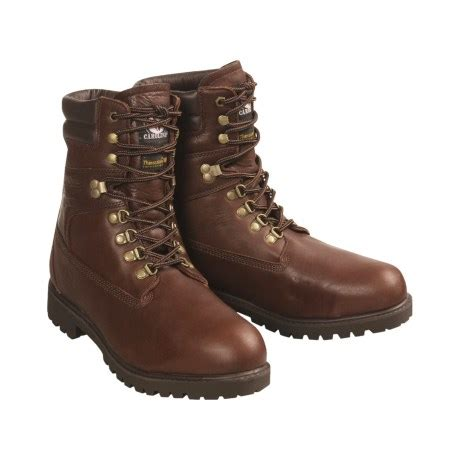 carolina work boots review excellent price and value carolina insulated leather