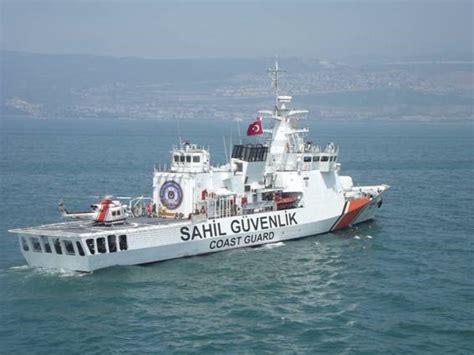 cigarette boat coast guard terrorists tyrants and tobacco the illicit cigarette trade