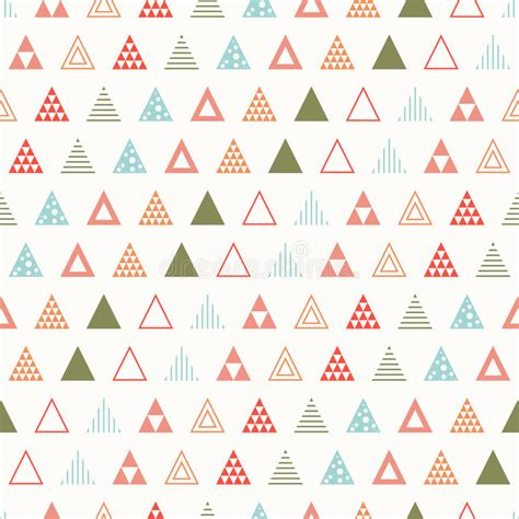 gift paper pattern vector free geometric line color abstract hipster seamless pattern