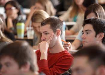 Marquette Mba Deadline by Dissertation Defense Schedule Graduate School