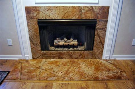 Fireplace Springfield Mo fireplace springfield mo ozark mountain granite co
