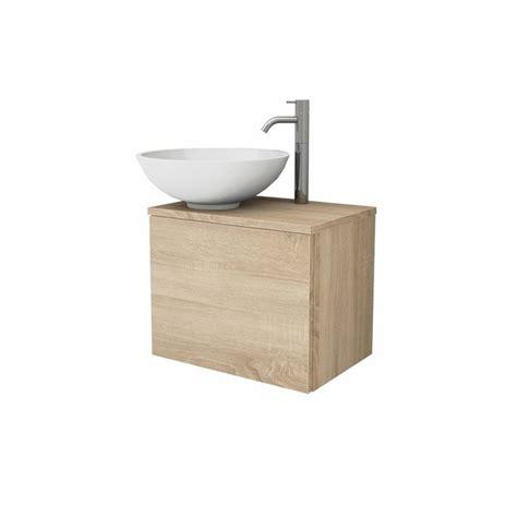 Badezimmer Unterschrank Globus by Die Besten 25 Unterschrank F 252 R Aufsatzwaschbecken Ideen