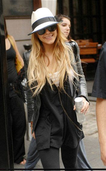 Fashion Criminal Lindsay Lohan by 1000 Ideas About Lindsay Lohan Style On