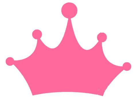 como imprimir imagenes sin fondo resultado de imagen para corona de princesa dibujo sin