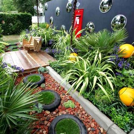 Moroccan Garden Ideas Home Design Moroccan Garden Design