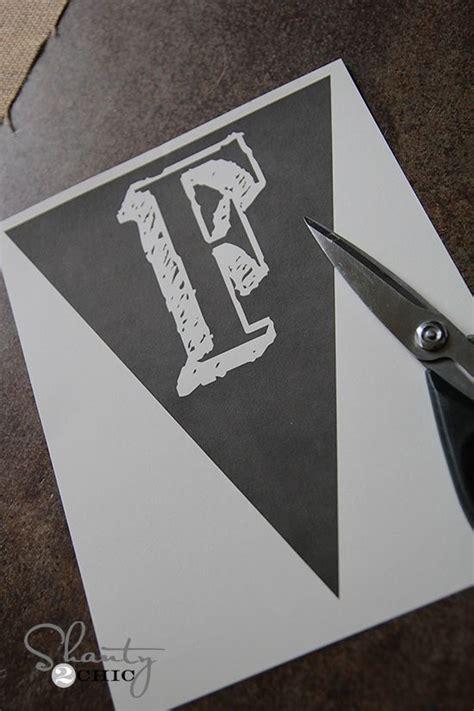 printable chalkboard letters free printable chalkboard banner letters paint pens