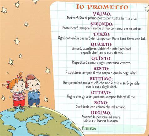 tavole dei 10 comandamenti dieci comandamenti betania s bar