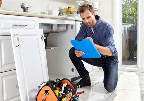 Yarmouth Plumbing by Plumbing Contractors South Yarmouth Ma Cape Cod