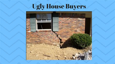 we buy ugly houses dallas sell ugly house rowlett archives we buy houses dallas dfw quot as is quot call cash for