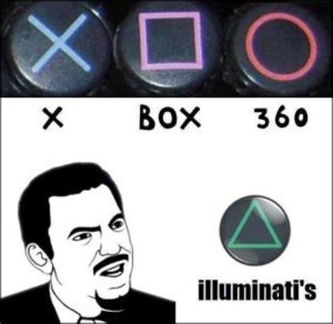 illuminati jokes illuminati kappit
