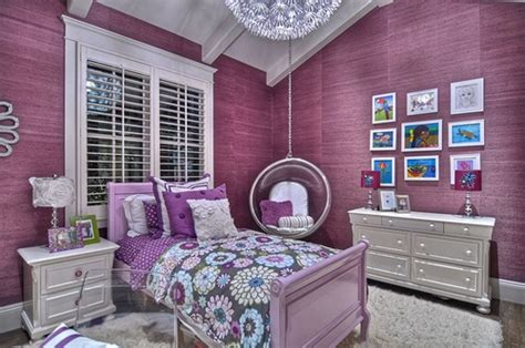 cool girl bedrooms cool bedroom designs for teenage girls interior design