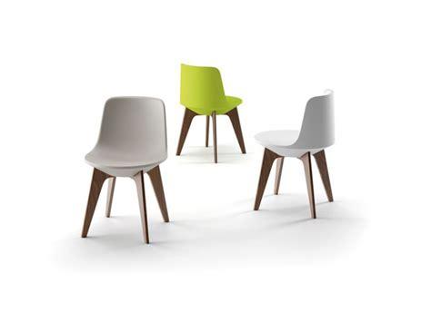 Plust Furniture by Planet Chair Plust Outdoor Furniture Hgfs Designer Furniture Alexandria Sydney