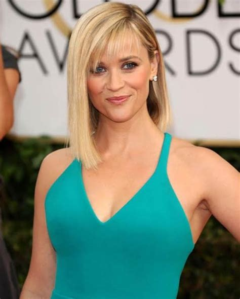 Reese Witherspoon Withering Away by في عيد ميلادها 10 معلومات قد لا تعرفها عن ريس ويذرسبون