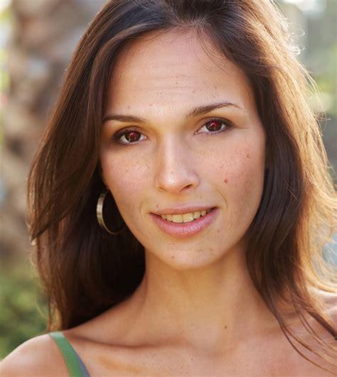 editor de imagenes makeup makeup pho to retoca im 225 genes gratis retoque facial en