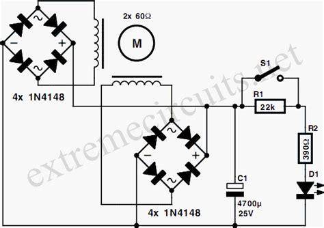 light circuit diagram september 2013