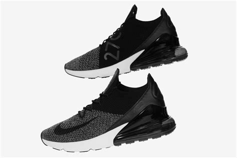 Nike Air Max 03 nike air max 270 flyknit release date 03 22 18