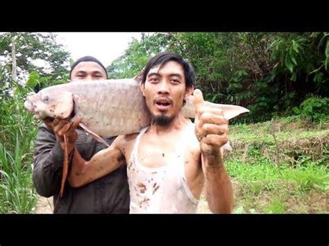 The Strike Mancing Mania mancing mania mancing ikan di sungai strike ikan mahseer
