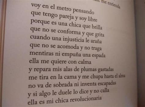 mi chica revolucionaria the world s catalog of ideas