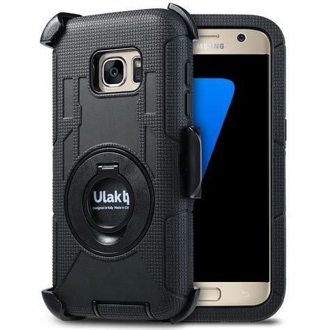 Samsung Galaxy E5 Rugged Shockproof Armor Hybrid Soft 2 for samsung galaxy s7 s7 edge hybrid rugged shockproof protective skin ebay