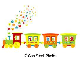 bambini clipart treno archivi di illustrazioni 207 426 treno immagini