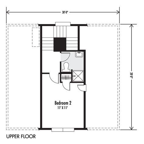 cottonwood model floor plan the cottonwood custom floor plan adair homes