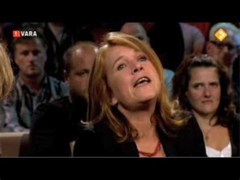 Chanelly Tosca 4 In 1 tosca niterink in dwdd