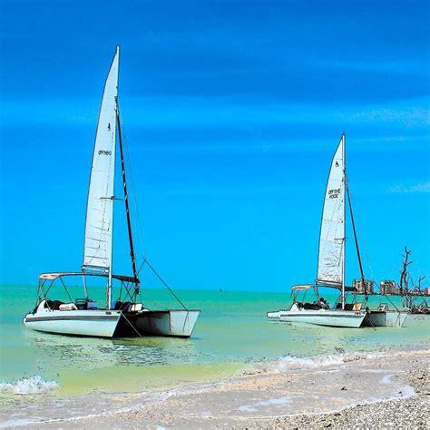 catamaran marco island florida 25 einzigartige hook island ideen auf pinterest washer