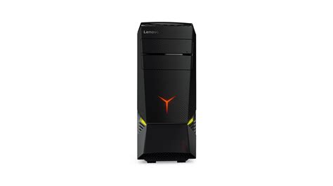 Lenovo Legion Y920 Tower Lenovo Legion Y920 Tower Potente Ordenador Gaming De