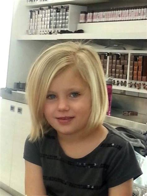 toddler haircuts dc little girl haircut bob excellence hairstyles gallery