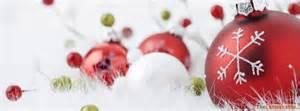 christmas facebook timeline cover photos merry christmas